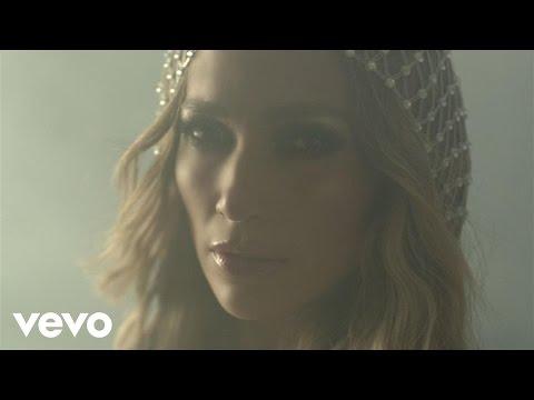 """¡""""A.K.A."""", nuevo álbum de Jennifer Lopez, ya a la venta en iTunes España y disponible para ser escuchado en Spotify! ¡Mañana verá la luz en formato físico!"""