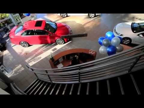 Custom Stainless Steel Stair Nosing from Stairnosing.com