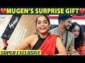 Download  CHERAN நான் பண்ண தப்பையே பண்றாரு - Abhirami's Shocking Answer | Bigg Boss 3 Tamil | Vijay TV MP3,3GP,MP4