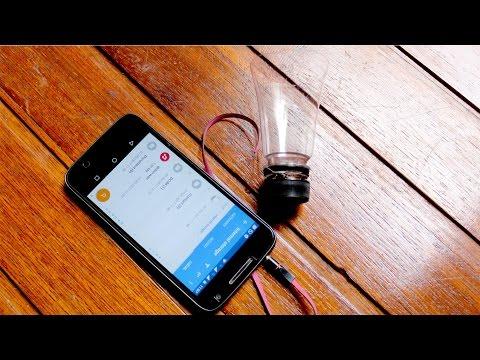How to make a Portable Mini Speaker (DIY)   Flopcloud