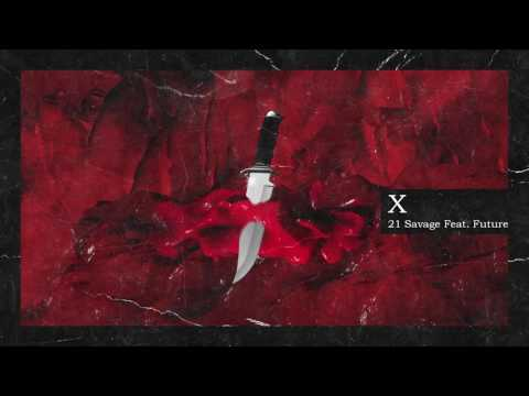 Xxx Mp4 21 Savage Amp Metro Boomin X Ft Future Official Audio 3gp Sex