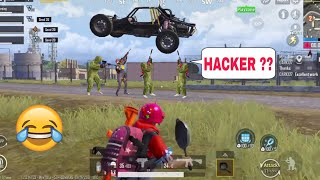 Best Trolling Of Noobs 2021 🤣😅 | PUBG MOBILE FUNNY MOMENTS