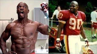 Athletes Who DIDN'T Go Broke