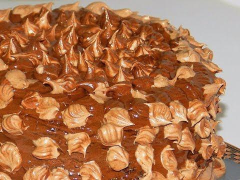 ചോക്ലേറ്റ് കേക്ക് Easy Basic  Chocolate Cake Recipe In Microwave - 10 Minutes  Microwave Cake Recipe