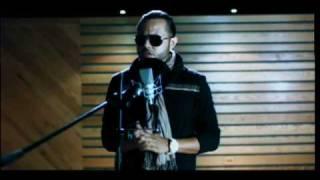 Tony Dize - El Doctorado [Official Video]