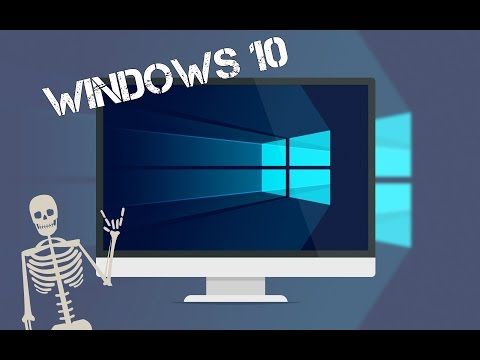 Upgrade Pirated Windows 7/8/8.1 To Windows 10/ Get Product Key/Iso