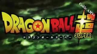 Dragón ball súper capitulo 131 sub español