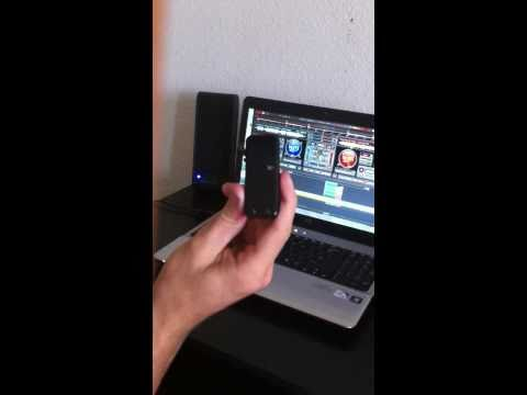 How to Set-up Headphones on Virtual DJ (cueing)