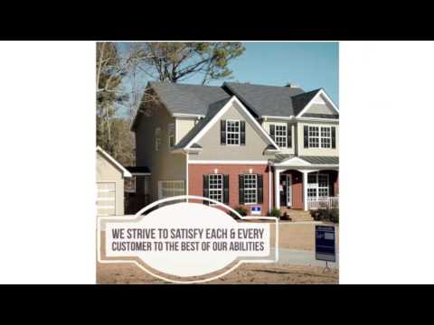 Envoy Mortgage Loan Lender in Paso Robles, CA