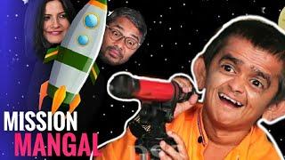 Chotu ka ghanta Mission | छोटू दादा का घंटा मिशन | Hindi Comedy | Chotu Dada Comedy Video