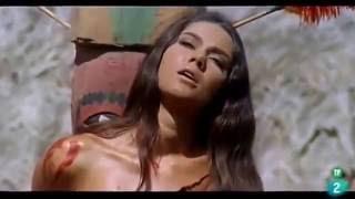 Tarzán en la gruta del oro   1970