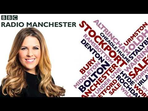 New Build Nightmares - BBC Radio Manchester - 9/1/2019