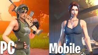 BATTLE ROYALE FOR YOUR PHONE!! (Feat. Gab)