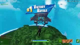 fortnite solo gameplay ps4 videos 9tube tv - fortnite solo kill record 2019