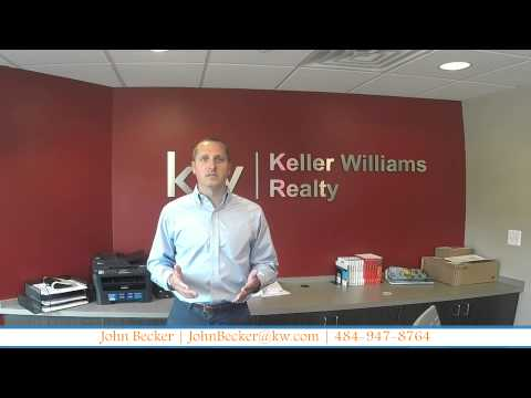 Top 3 Reasons for Buying a REO from the Bank versus a property at a Sheriff's Sale