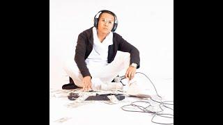 Las mejores Bachatas mix 2017 Romeo Santos, Toby Love, Prince Royce - @DjSounDance593