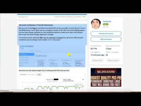 How To Make Your 1st Dollar Online