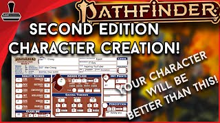 Pathfinder 2E Adventure Path Preview! (Pathfinder Friday #38