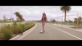 Download Little Uneasy - Fazerdaze Video