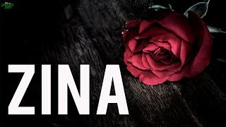 THE CURE FOR ZINA (POWERFUL)