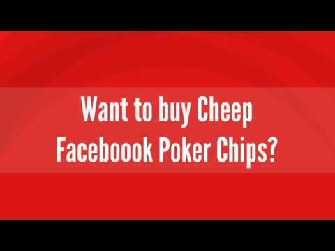 Buy cheap zynga facebook poker chips on vivachips.com