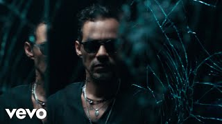 Marc Anthony - Lo Que Te Di (Official Video)