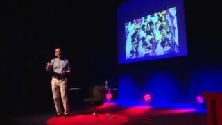 Do science and technology bring about happiness? | Chip Tsao | TEDxWanChai