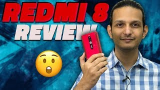 Xiaomi Redmi 8 Review – A Winner or Yet Another Budget Phone?