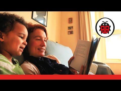 Ladybird Milestones | Learning to Read (5 - 7 years)