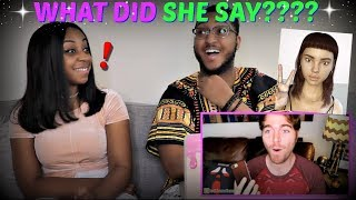 "Shane Dawson ""CONSPIRACY THEORIES & INTERVIEW WITH LIL MIQUELA"" REACTION!!!"