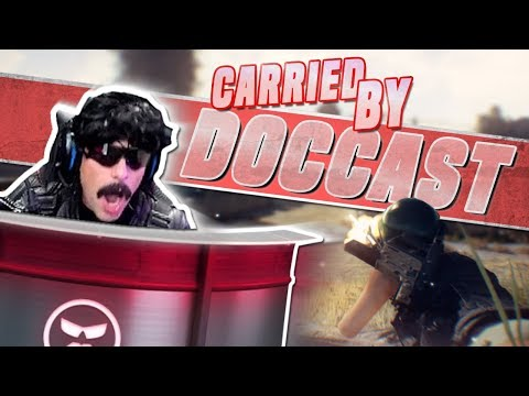 CARRIED BY DOCCAST | With VSNZ and Halifax
