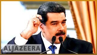 🇸🇦🇻🇪 Why is Saudi Arabia sending oil tanker to Venezuela now? | Al Jazeera English