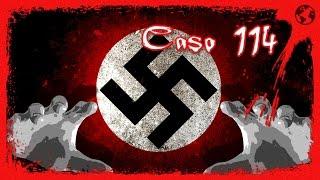 Nazismo - Tra cospirazioni e profezie sconvolgenti