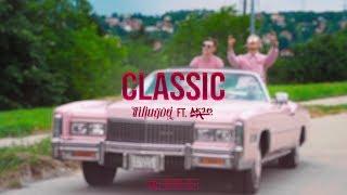 💸Filius Dei - Classic (Feat. AK26) (Bibliä Album)