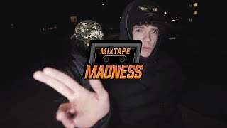 NS x PFromLee - Dnt Slip Dnt Slide (Music Video) | @MixtapeMadness