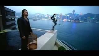 Awarapan sad love song