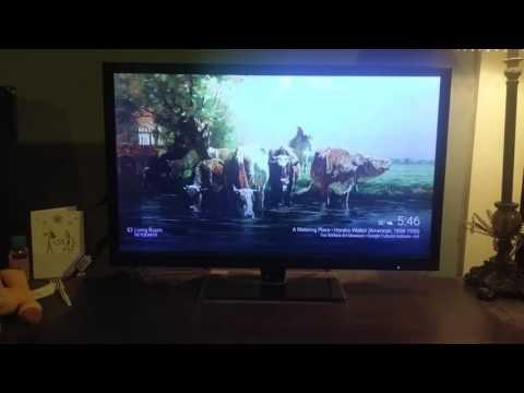 DirecTV NOW Chromecast not working