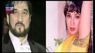 When Pratibha Sinha Alleged Nadeem (shravan) to Kidnapping