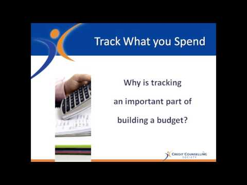 How to Plan for Reduced Income Webinar