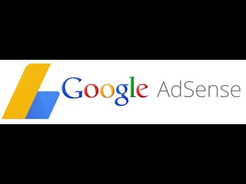How To Improve Your Chances of Adsense Approval For Your Website