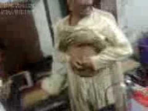 Xxx Mp4 Malik Irfan 3gp 3gp Sex