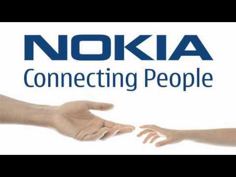 Nokia tune скачать