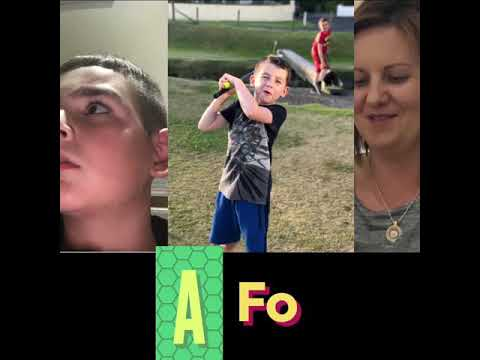 A-Fo coming soon