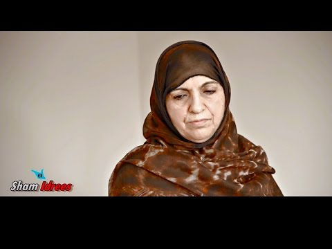 Life without your Mother | Sham Idrees