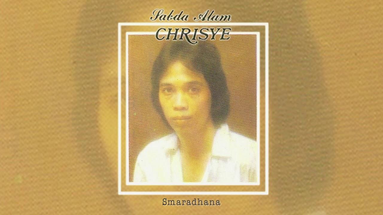 Chrisye - Smaradhana