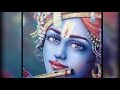 Aarti Kunj Bihari Ki Beautiful Lord Shri Krishna Prayer