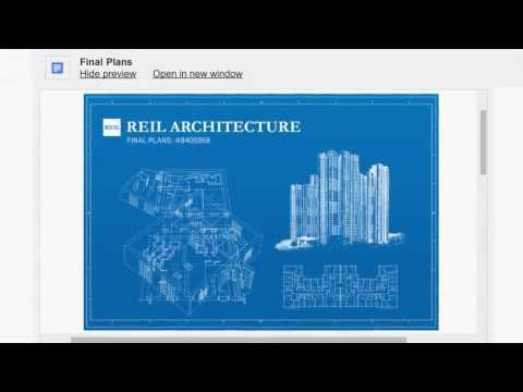 'Build