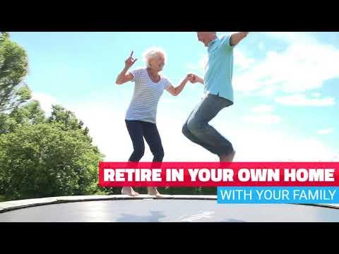 Great Idea Reverse Mortgages Canada Calculator - Reverse Mortgage