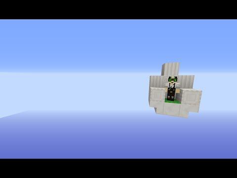Let's Build!: Steampunk Airship, Episode 1