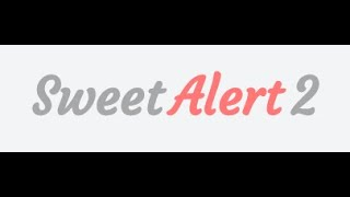 Mensajes de sesión con Sweet Alert en Laravel 5 3 - PakVim